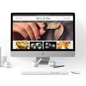 web tasarım kıbrıs